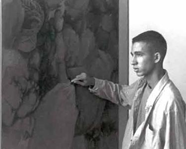 Dustin Muñoz,1995