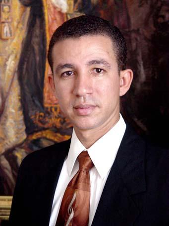 Foto Dustin Muñoz, 2006