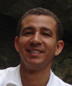 Dustin Muñoz, 2010